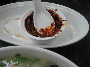 ホイ麺 (1)