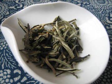 新茶 002