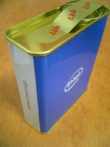 インテル缶1