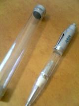 ARMライトペン1