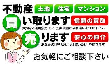 CCI20150311_00001