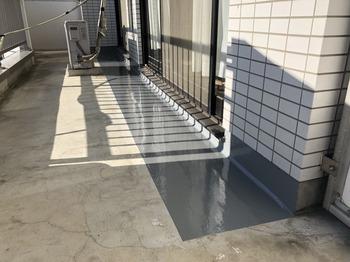 4.2 防水塗装