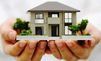 新築分譲住宅情報(新着・値引き情報) (有)不動産リサーチ