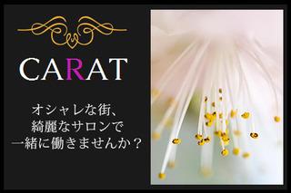 CARAT(カラット)