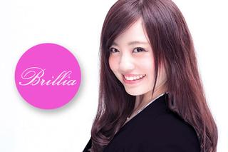 Brillia(ブリリア)心斎橋店