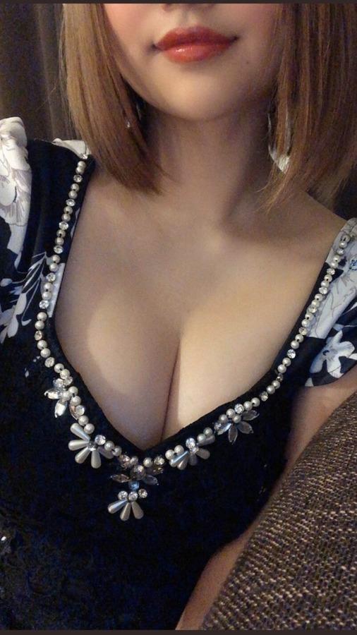 S__17498192