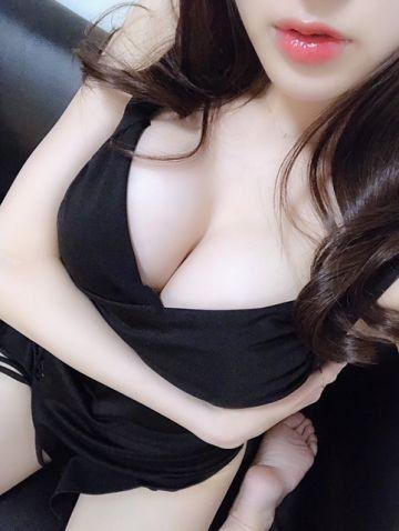 thnotaj8g71w4r