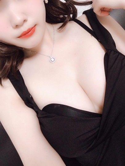 no1_3