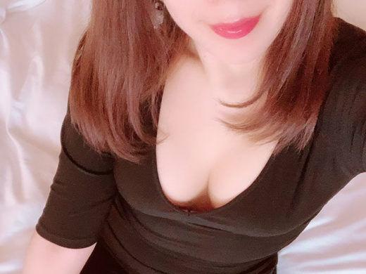 miku_eye-520x390