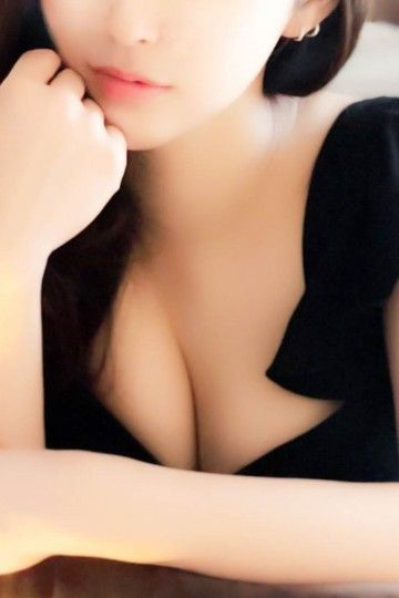 no1_2