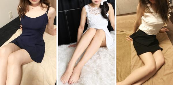 Beauty Women(ミセスビューティーウーマン)
