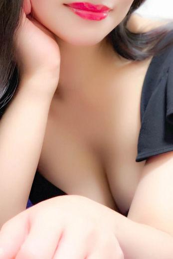 no1_1
