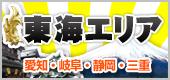 left_tokai