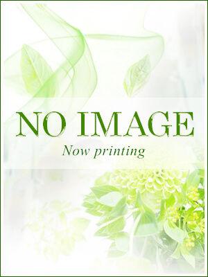 now-printing