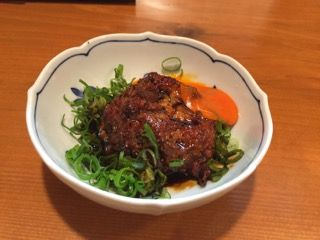 syoukiti - 5
