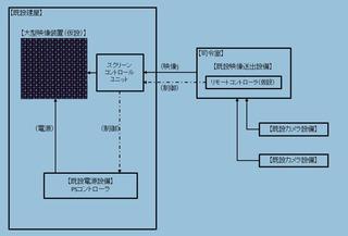 2bd7d2c9.jpg