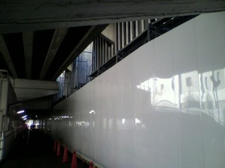 315f78e4.jpg