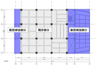 40b5c68c.jpg