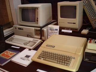 a197e666.jpg