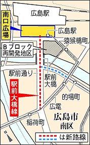 Tn20110113004001