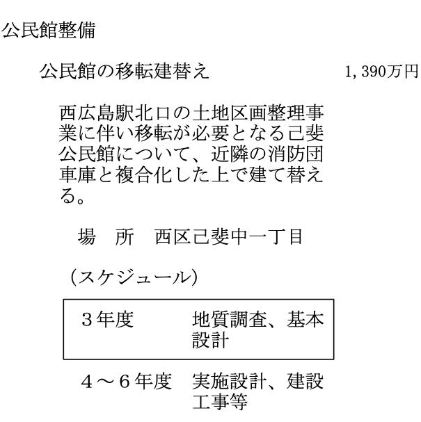 スクリーンショット 2021-02-21 2.48.33