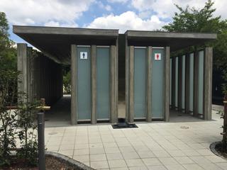 トイレ02_061