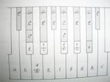 1b7680aa.JPG