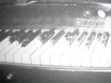 9a801549.JPG