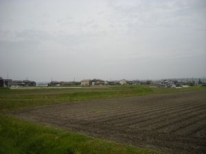 20080501_10.JPG