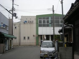 20080501_03.JPG