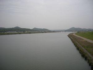 20080501_04.JPG