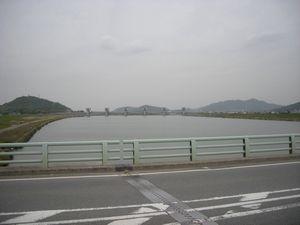 20080501_05.JPG