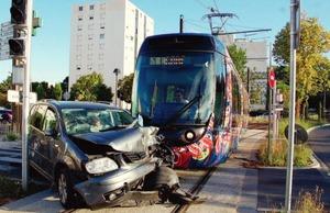 tram_18