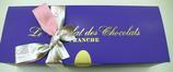 オッジ チョコレート 箱