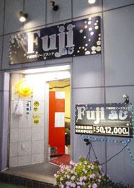 chiba-sakaecyou-so-pu-fuji-fuuzoku-1