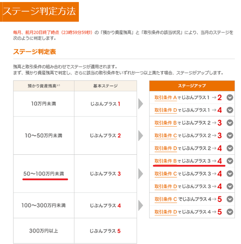 20200828jibun-hantei