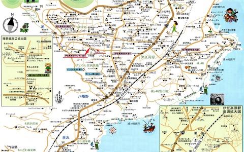20190908_map