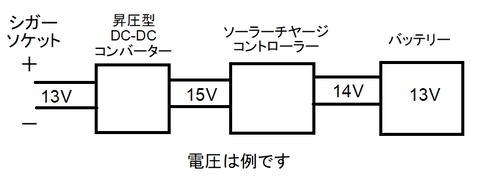 20210128juden-circuit