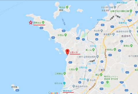 20190207shiudeyama