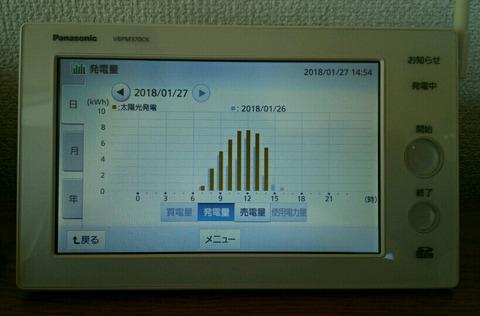 izu_20180127-8_crop_819x540