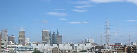 yk-200907-1