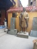 福州 仙遊 唐金及び弘法大師 036