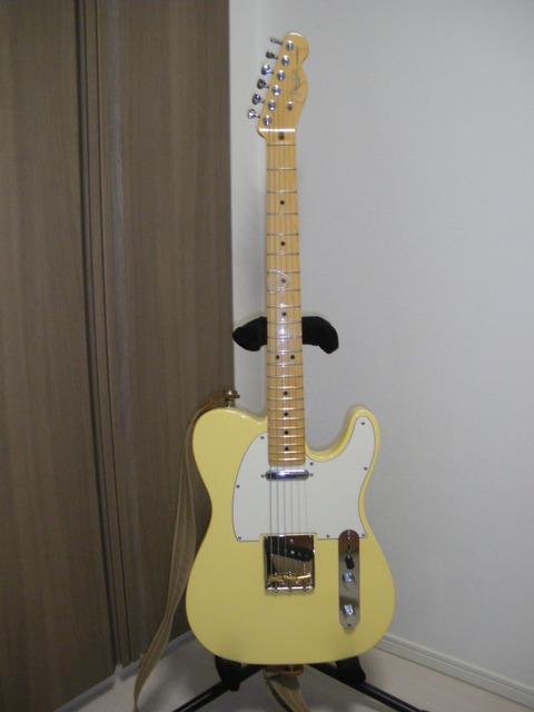 IMGP1083