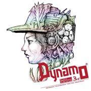 dynamo_jkt