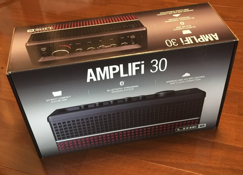 amplife3