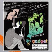 gadget_jkt