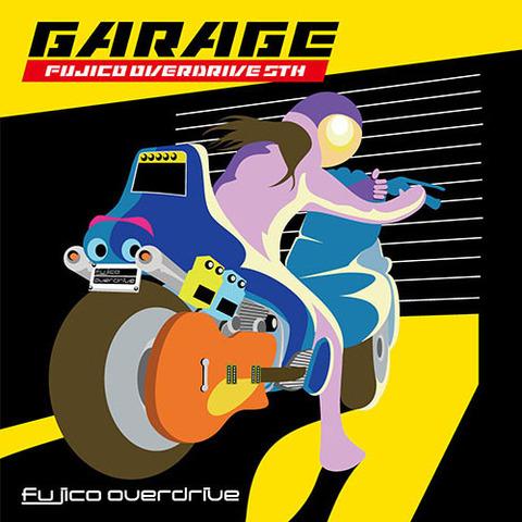 Garage_JKT2