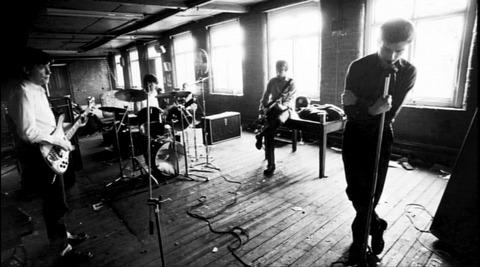 joy_division_band