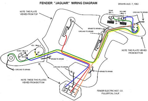 jaguar-wiring-diagram