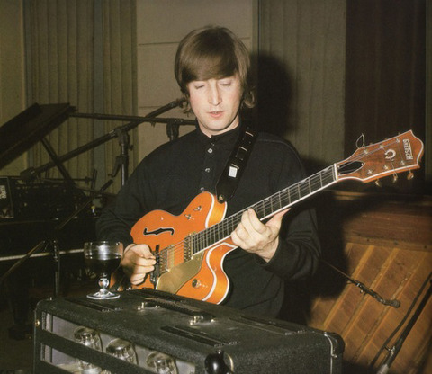 johnlennongretsch